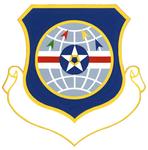 3420 Technical Training Gp emblem.png