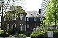 34 Verwaltungsgebäude, Lindenstraße 14, (Grevenbroich).jpg