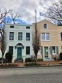 34th Street NW, Georgetown, Washington, DC (45693580605).jpg