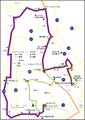 35th Tsukuba-marathon course map.png