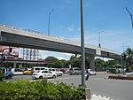 3670NAIA Expressway NAIA Road, Pasay Parañaque City 41.jpg