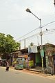 367 Grand Trunk Road - Bataitala - Howrah 2014-06-15 5171.JPG