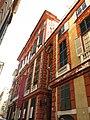 369 Palazzo Brignole (Palazzo Rosso), Via Giuseppe Garibaldi 18 (Gènova).jpg