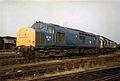 37131 & 37159 - March Depot (10304378405).jpg