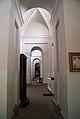 3772viki Bazylika w Bardzie Śląskim. Foto Barbara Maliszewska.jpg