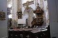 3788vik Bazylika w Bardzie Śląskim. Foto Barbara Maliszewska.jpg