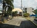 37Quezon City Novaliches Landmarks Roads 32.jpg