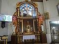 3840Nuestra Señora de la Merced Parish Church Candaba 01.jpg