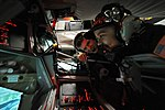 384th ARS continues Pilot for a Day, enriches young lives 120627-F-VH329-002.jpg