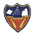 384thbombgroup-emblem.jpg