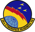 38 Cyberspace Readiness Sq emblem.png