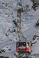 3920 Zermatt, Switzerland - panoramio (40).jpg