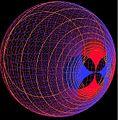 3D Smith Chart representation.jpg