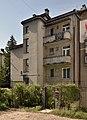 3 Rudnytskoho Street, Lviv (01).jpg
