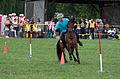 4ème manche du championnat suisse de Pony games 2013 - 25082013 - Laconnex 18.jpg
