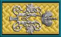 4-09z. Действительный статский советник Мариинского ведомства, служащий в Гатчинском сиротском институте, 1898–1910 гг.png
