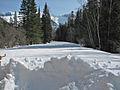 4-9-12-plowing-near-logan-creek-1 (7065629583).jpg