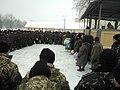 40 батальйон День Збройних Сил України (15958541755).jpg