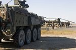 40th CAB and 366th Chemical Co. train for CBRN attack 160209-Z-JK353-022.jpg