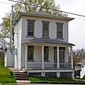415 E 10th Davenport IA.jpg