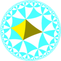 444 symmetry aaa.png