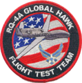 452d Flight Test Squadron - RQ-4 Global Hawk Flight Test Team.png