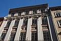 46-101-0194 Lviv SAM 2273.jpg
