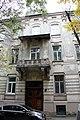 46-101-0446 Lviv Efremova 47 002.jpg