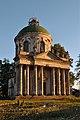 46-203-0012 Pidhirtsi Catholic Church RB.jpg