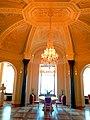 4646. St. Petersburg. Marble Palace.jpg