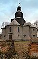 4646viki Kościół w Brzezince. Foto Barbara Maliszewska.jpg