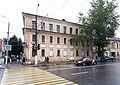 4690. Tver. Novotorzhskaya street, 9.jpg