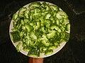 4690Common houseflies and delicacies Bulacan foods 33.jpg