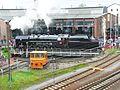 475 111 Dampflokfest Dresden 2.JPG