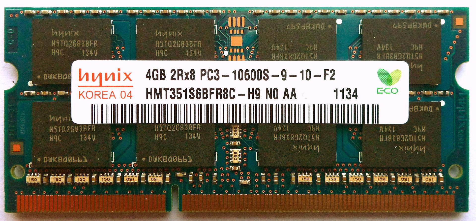 Electronics Irc Archive For 2016 12 28 Tc9400 Vfc Pll Fm Demodulation