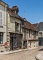 4 Rue de la Paix in Saint-Aignan 01.jpg
