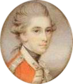 4th Duke of Ancaster.png