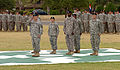4th Infantry Division Special Troops Battalion holds final Change of Command Ceremony at Fort Hood DVIDS184354.jpg