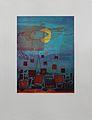5. La Luna sobre Madrid, 1988 (80x60 cm).jpg