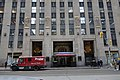 50th St 6th Av td 18 - 30 Rock.jpg