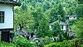 5349 Bojentsi, Bulgaria - panoramio (98).jpg
