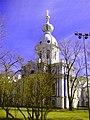 5385.2. St. Petersburg. Smolny monastery (2).jpg