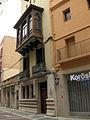 557 Casa Comet, c. Peralada 27.jpg
