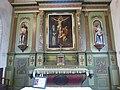 558 Lochrist Retable maître-autel.jpg