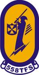 558 Tactical Fighter Sq emblem.png