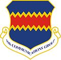 55 Comm Group Patch.jpg