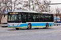 5636362 at Liqiao (20200116153720).jpg