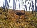 565 01 Choceň, Czech Republic - panoramio (17).jpg