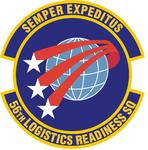 56 Logistics Readiness Sq emblem.png