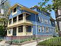 57-59 Wesleyan Ave WAHD - Providence Rhode Island.jpg